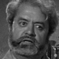 Pascual García Peña Image