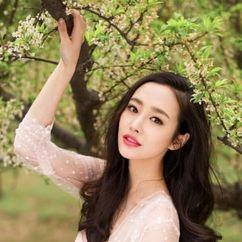 Li Chun Image
