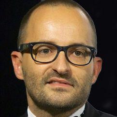 Fernando González Molina Image