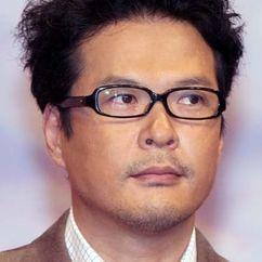 Tetsushi Tanaka Image