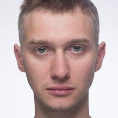 Aleksey Maslodudov Image