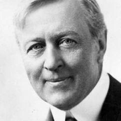 Hobart Bosworth Image