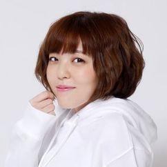 Sayuri Hara Image