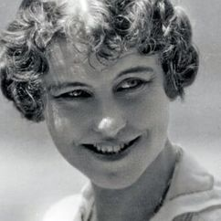Jeanie Macpherson Image