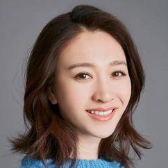 Li Xiaoran Image