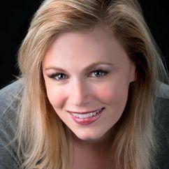 Jessica Cameron Image