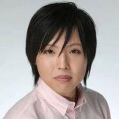 Tomoya Yano Image