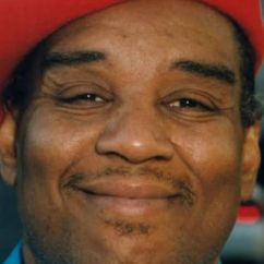 Fred Berry Image