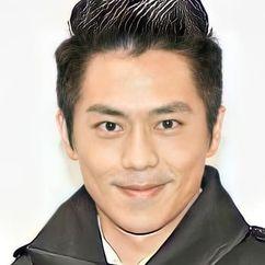 Sammy Leung Image