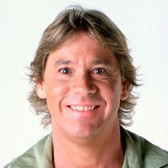 Steve Irwin Image