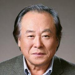 Joo Hyun Image