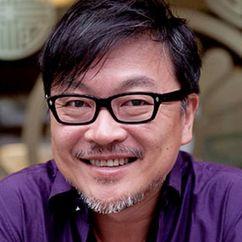 Kim Eui-sung Image