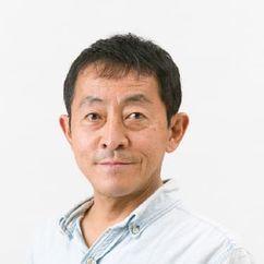 Kazuaki Hankai Image