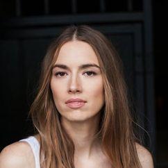 Kaitlin Ferrell Image