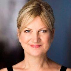 Kathryn Greenwood Image