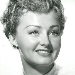 Elaine Riley Image