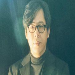Park Chan-kyong Image