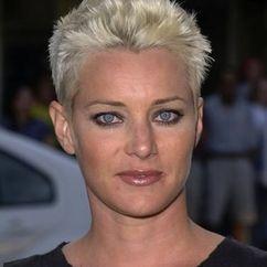 Angela Featherstone Image