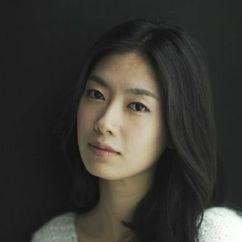 Kim Hyo-seo Image