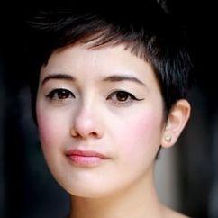 Sophie Wu Image
