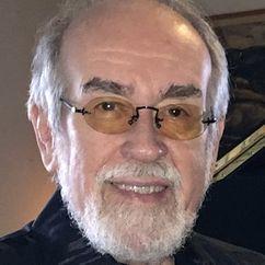Roger Kellaway Image