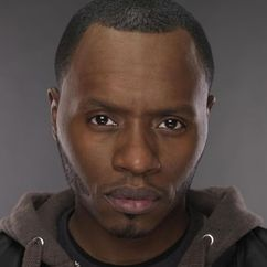 Malcolm Goodwin Image