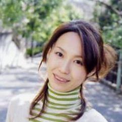 Kaoru Morota Image
