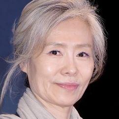 Ye Soo-jung Image