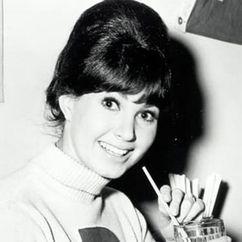 Donna Loren Image