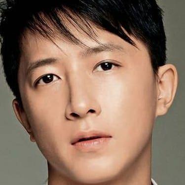 Han Geng Image