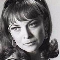 Rita Gardner Image