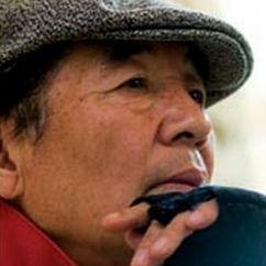 Kim In-mun Image