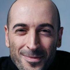 Mauro Cipriani Image