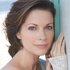 Lisa Masters Image