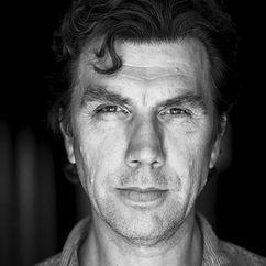 Jesper Lohmann Image