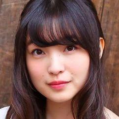 Reina Ueda Image