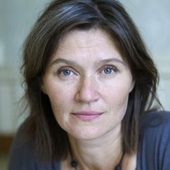 Lena Carlsson Image