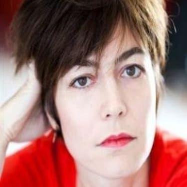 Éléonore Pourriat