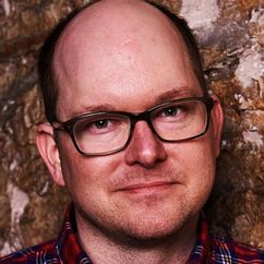 Mark Proksch Image