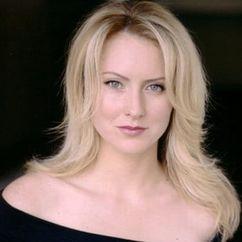 Christine Cowden Image