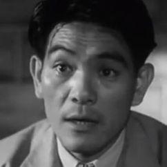 Sachio Sakai Image