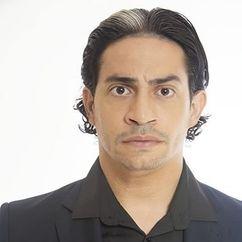 Ramiro 'Ramir' Delgado Ruiz Image