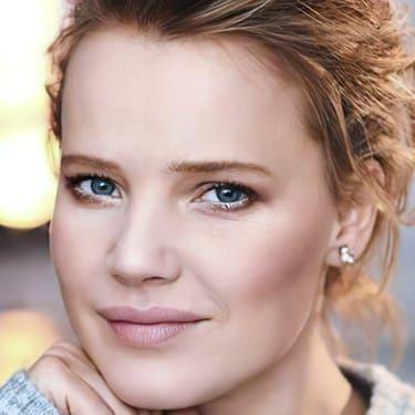 Joanna Kulig Image