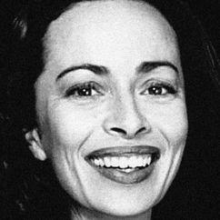 Diana Axelsen Image