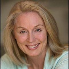 Judith Baldwin Image