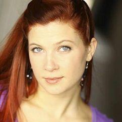 Lindsay Anne Williams Image
