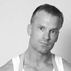 André Eriksen Image
