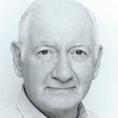 John Burgess Image