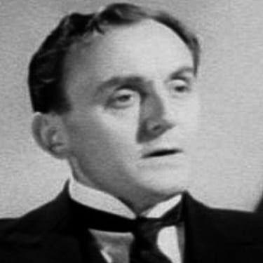 Henry Oscar Image