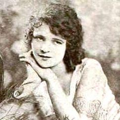 Beatrice Burnham Image